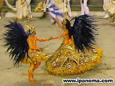 carnival in rio de janeiro pictures. There were also the Cordões de