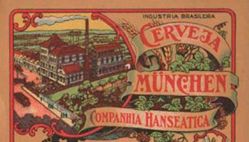 Hanseatica - Traditional brewery in Ro de Janeiro